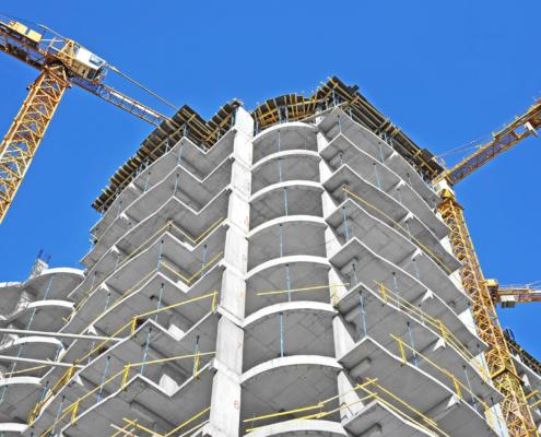 Baufirmen Frankfurt rettel projektbau ihr bauunternehmen in wiesbaden